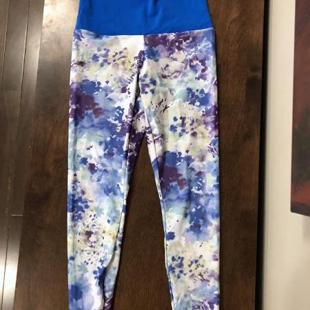 Work out Crops sz s for sale  Canada