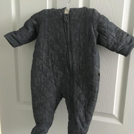 0b9e4f400cdb Best New and Used Baby   Toddler Boys Clothing near Scarborough