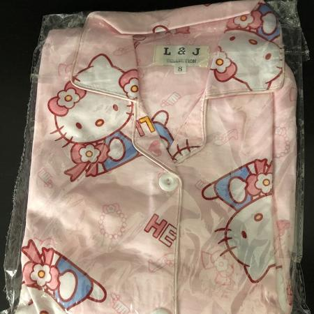284cc1584 Best New and Used Girls Clothing near Richmond Hill, ON