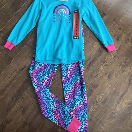 851fc3aa427f Find more Watermelon Pj Set From Carters for sale at up to 90% off ...