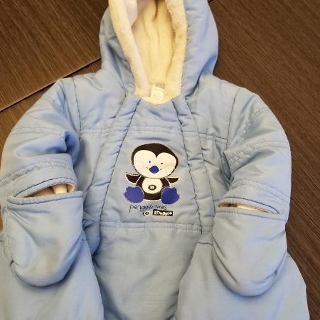 db4ac83fb Best New and Used Baby & Toddler Boys Clothing near Winkler, MB
