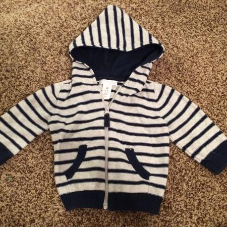 5f80888bc Best New and Used Baby   Toddler Boys Clothing near Brenham
