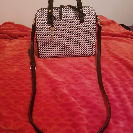 25d643659402 Best New and Used Women s Purses