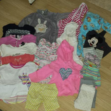 4dad4dfc7 Best New and Used Baby   Toddler Girls Clothing near Smithers