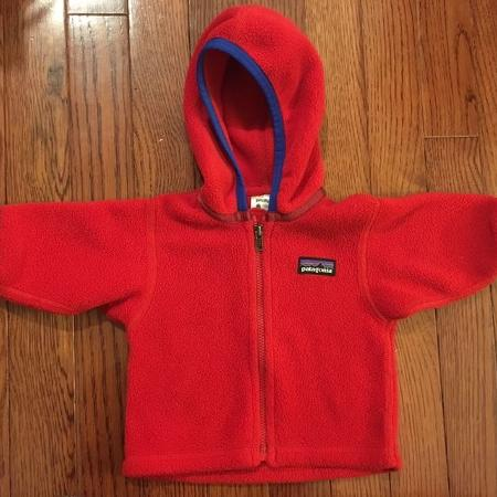4f345fca5 Best New and Used Baby   Toddler Boys Clothing near Duncan
