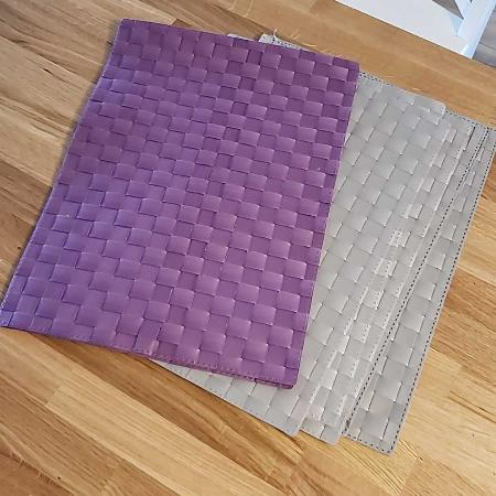 Table Placemats for sale  Canada