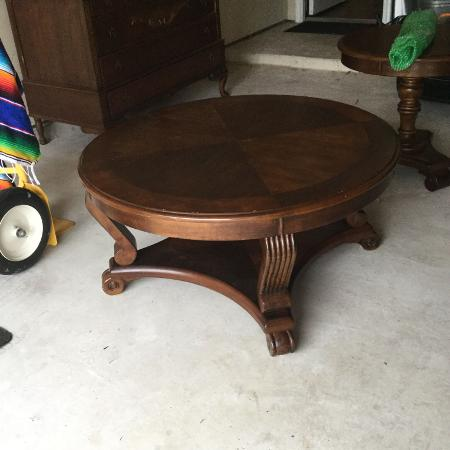 Best New And Used Furniture Near The Woodlands Tx