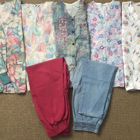 7f0168822 Best New and Used Women s Clothing near Parker