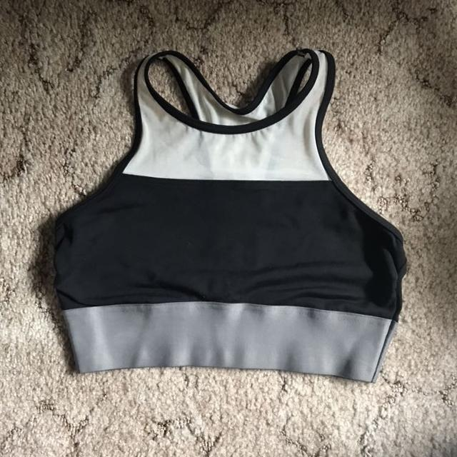 Best Aerie Sports Bra For Sale In Victoria British Columbia For 2019