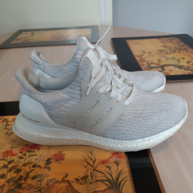 e4de9c172498a Find more Used Wmns Ultra Boost for sale at up to 90% off