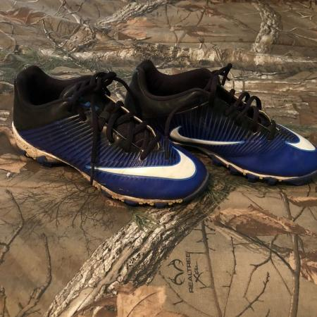 97c85abab7f148 Best New and Used Boys Shoes near Friendswood
