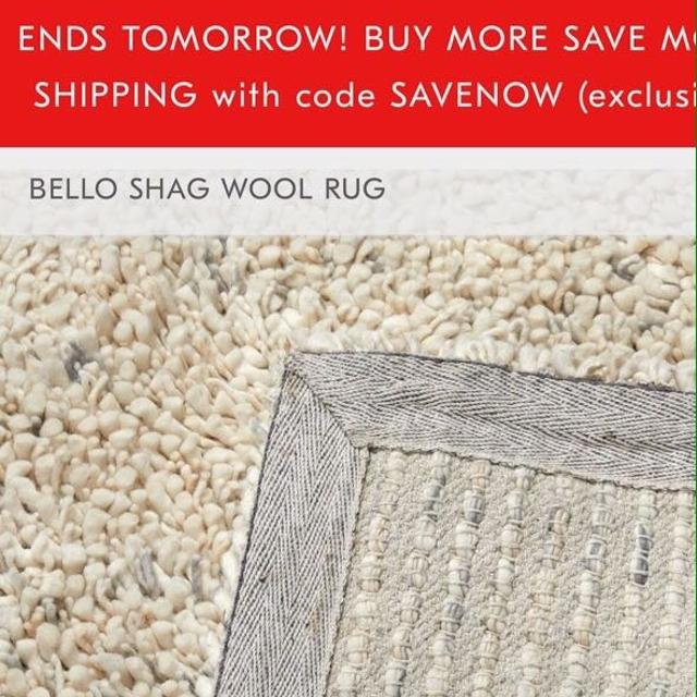 Best 8x10 Wool Shag Rug For Sale In Hendersonville Tennessee For 2019