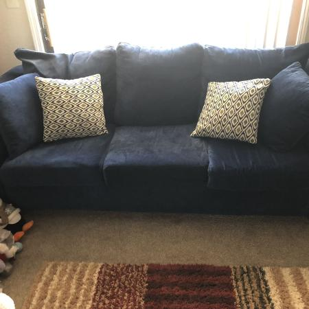 Best New And Used Furniture Near Troy Mi