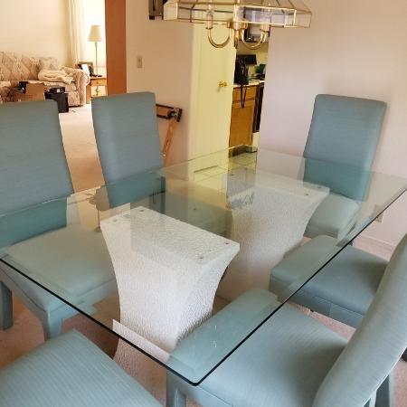 Best New And Used Furniture Near Phoenix Az