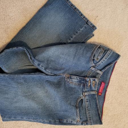 ae103d94478da Best New and Used Junior   Teen Girls Clothing near Washington ...