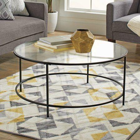 Best New And Used Furniture Near La Habra Ca