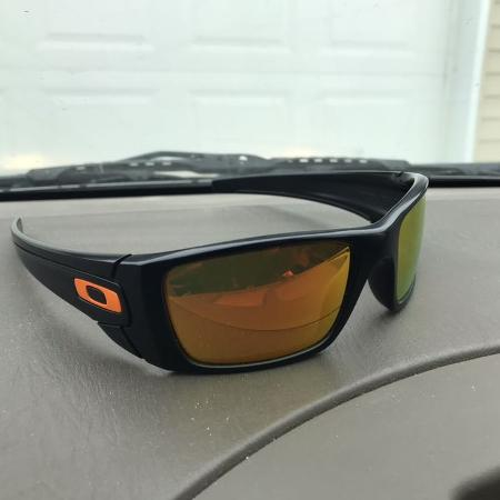 Used, Oakley shades for sale  Canada