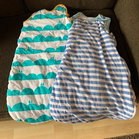 Best New And Used Baby Items Near Burlington On