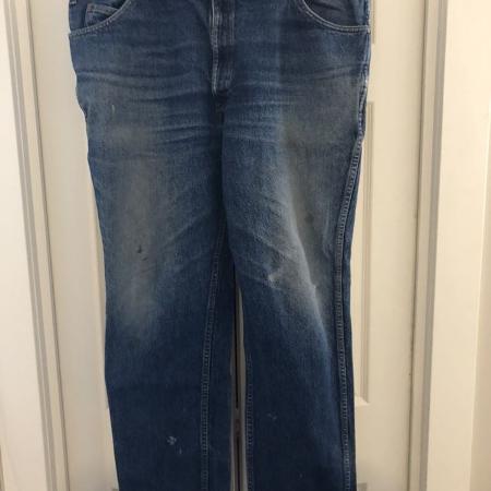 Dakota jeans size 42w 32inseam for sale  Canada