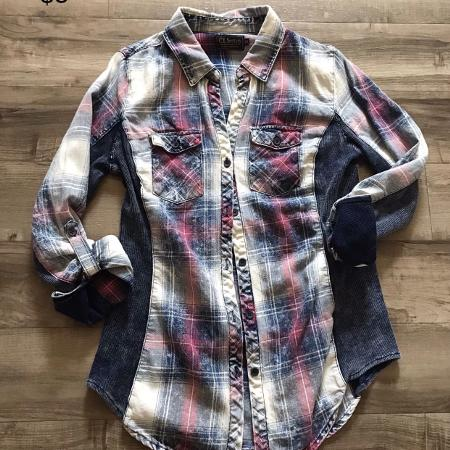 Best New And Used Clothing Near Ardmore Ok