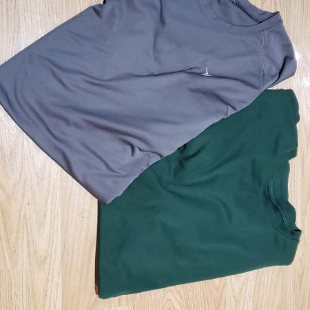 Men's quick wicking shirts for sale  Canada