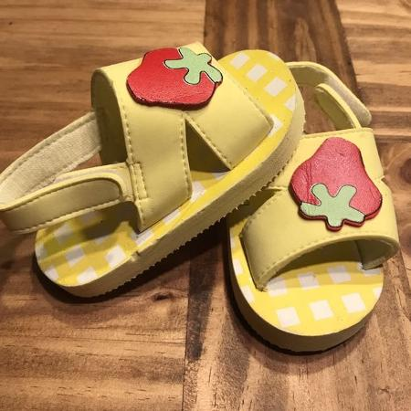 54e7ad4acf7e Best New and Used Baby   Toddler Girls Shoes near Saugeen Shores