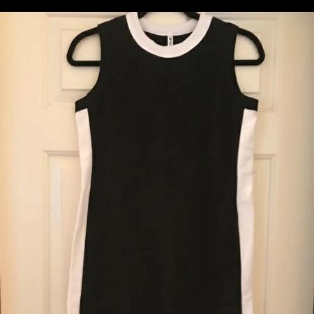 f9a88736099 Fabletics dress