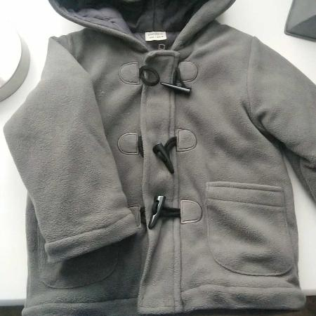 f005f95e841b Best New and Used Baby   Toddler Boys Clothing near Barrie