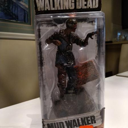 The Walking Dead for sale  Canada