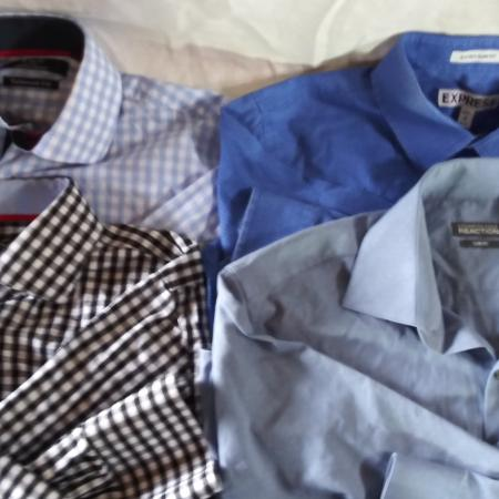 3cbf6bc465a Best New and Used Men s Clothing near Brazoria County