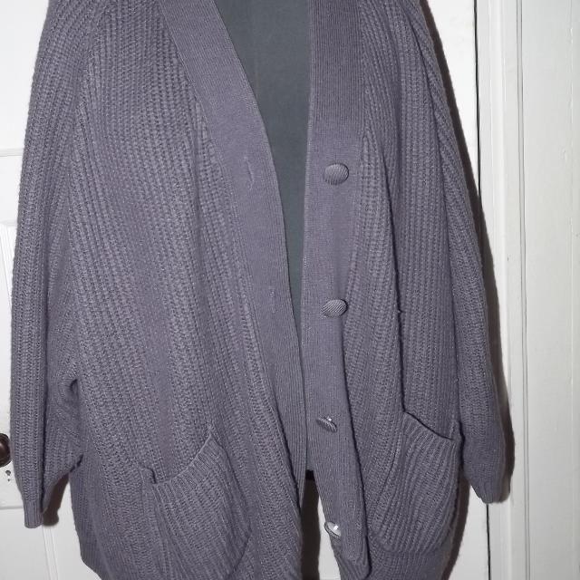 Best 4x Heavy Cardigan Sweater for sale in Jefferson City 9da1a8fbf