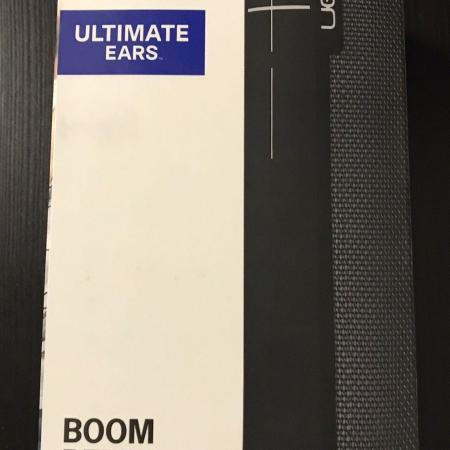 Ultimate Ears Remix Bluetooth speaker for sale  Canada