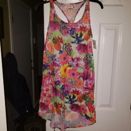 d0adfe335192d Best New and Used Junior   Teen Girls Clothing near Austin--Round ...