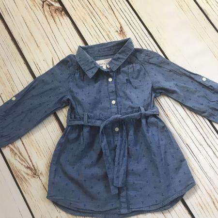 cb27f65b1 Best New and Used Baby   Toddler Girls Clothing near Spring Hill