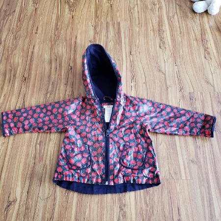 8e6e00856502 Best New and Used Baby   Toddler Boys Clothing near Smithers