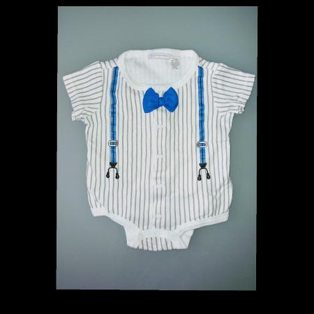 f028a01789fa Best New and Used Baby & Toddler Boys Clothing near Brampton, ON