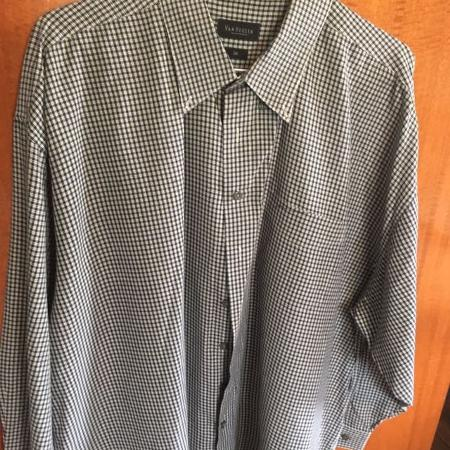 a08352899 Best New and Used Men's Clothing near Brenham, TX