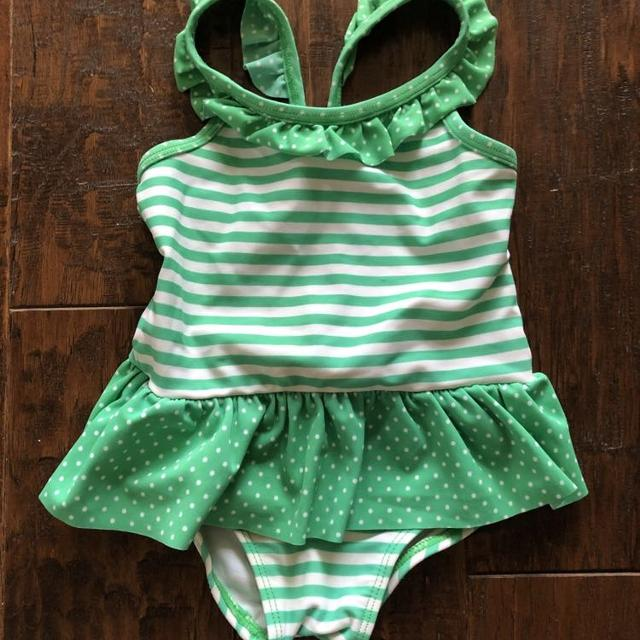 a8b8b9536209a Best 18 Month Girls Swimsuit for sale in Brenham, Texas for 2019