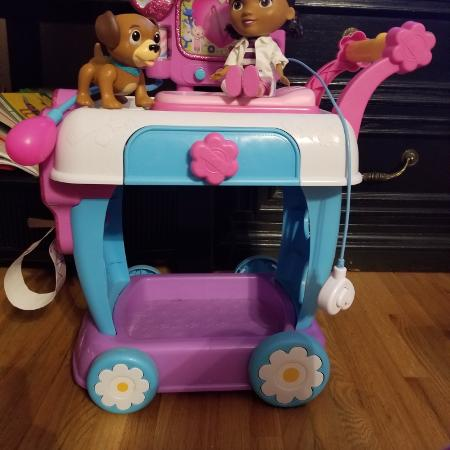 Best New And Used Kids Toys Near Mountain Brook Al