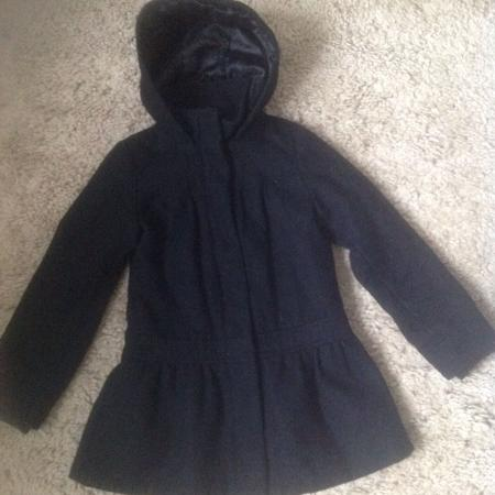 b2a58a4e8 Best New and Used Girls Clothing near Basingstoke