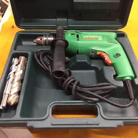 Best New And Used Construction Amp Tools Near Brazoria