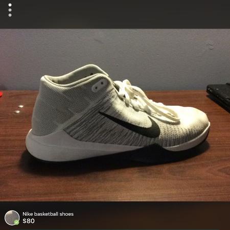 0d5b89ed5f2fd4 Best New and Used Men s Shoes near Dollard-Des Ormeaux