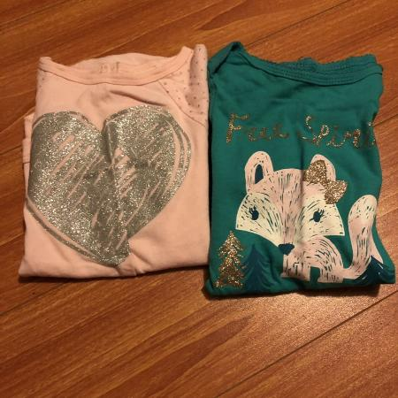 Best New and Used Baby   Toddler Girls Clothing near Barrie--Orillia e9bee7646