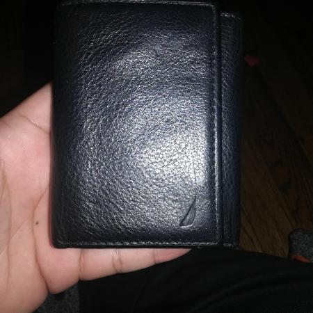 052c23848c2 Best New and Used Men s Purses