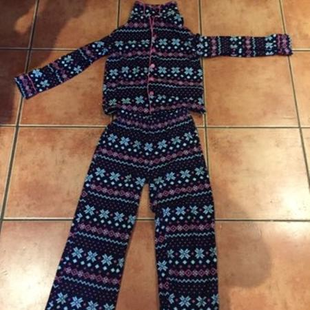 6deb34081 Best New and Used Junior & Teen Girls Clothing near Ladner, BC