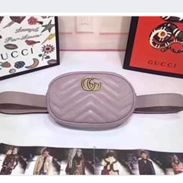 c286c8c5a064 Best Luxury (fendi