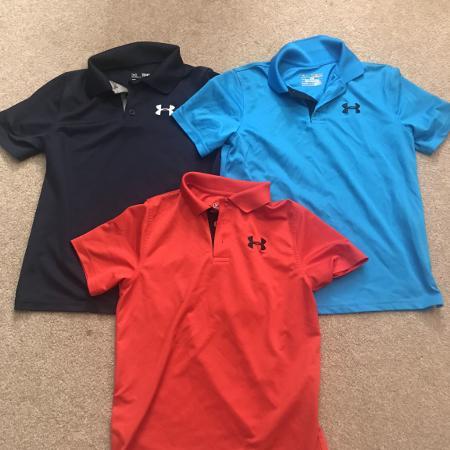 572c9e7ac Best New and Used Boys Clothing near Deland, FL