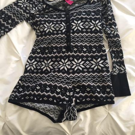 52f9812351b Best New and Used Women s Clothing near Clarington