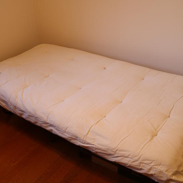 Find More Futon Mattress For Sale At Up To 90 Off