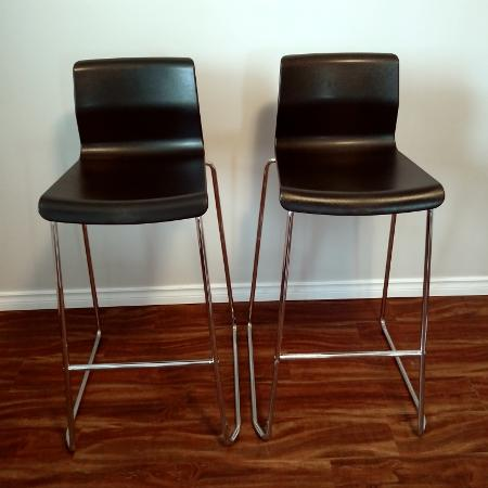 Best New And Used Furniture Near Brantford On